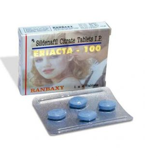 SILDENAFIL buy in USA. Eriacta 100 - price and reviews
