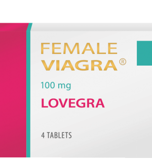 SILDENAFIL buy in USA. Lovegra 100 mg - price and reviews