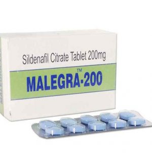 SILDENAFIL buy in USA. Malegra 200 mg - price and reviews