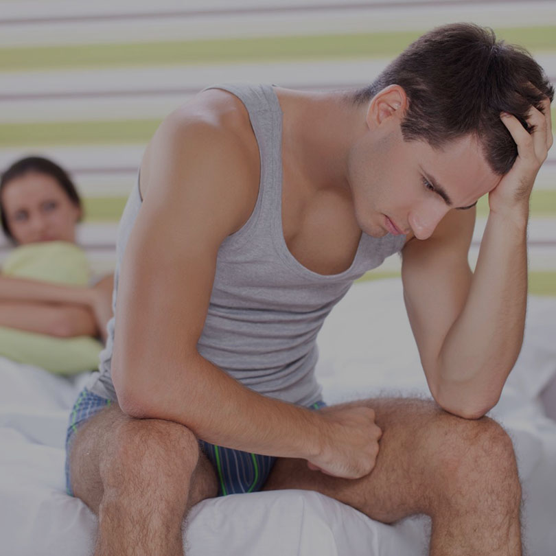 Buy DULOXETINE - Best Remedies for Erectile Dysfunction